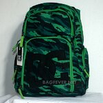 DC A15(NOTEBOOK BACKPACK)