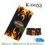 ผ้าบัฟ - K0053 thumbnail 1