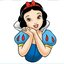 Snow White thumbnail 1