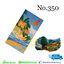 ผ้าบัฟ - 350 thumbnail 1
